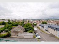 Appartement à vendre F4 à Laxou - Réf. 5198068