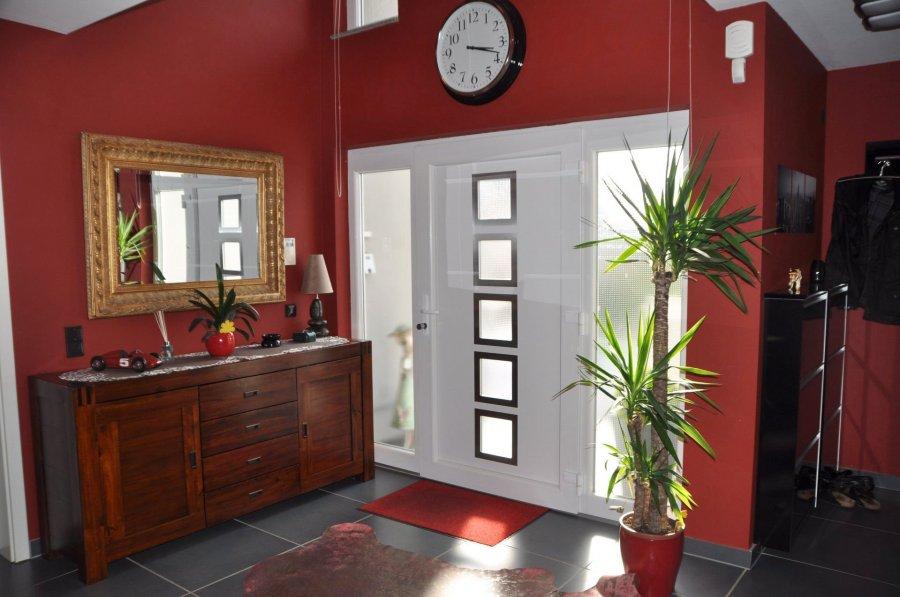haus kaufen 7 zimmer 260 m² palzem foto 5