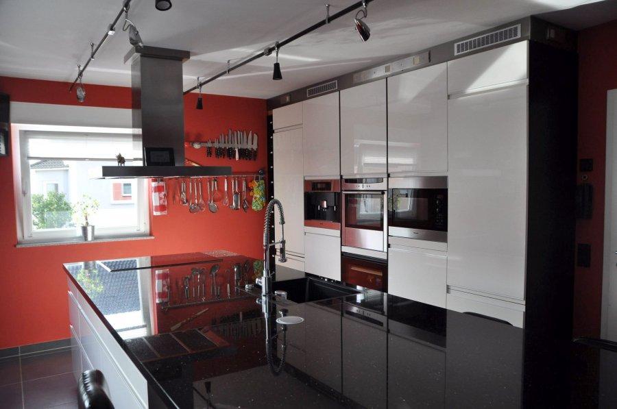 haus kaufen 7 zimmer 260 m² palzem foto 4
