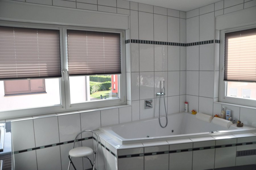 haus kaufen 7 zimmer 260 m² palzem foto 7