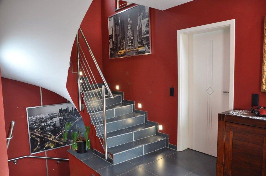 haus kaufen 7 zimmer 260 m² palzem foto 6
