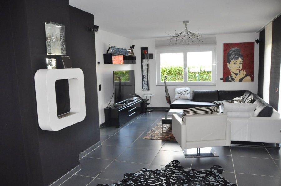 haus kaufen 7 zimmer 260 m² palzem foto 3