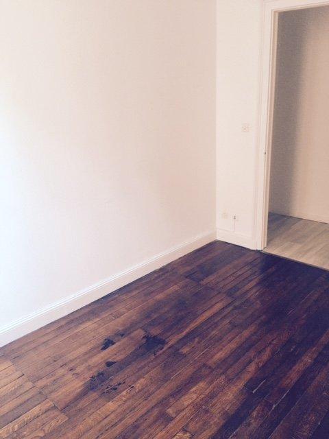 louer appartement 4 pièces 80 m² metz photo 5