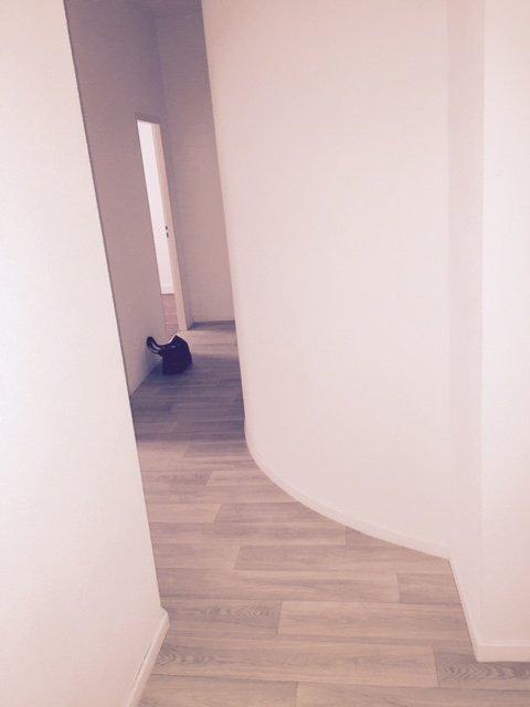 louer appartement 4 pièces 80 m² metz photo 2