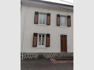 Maison à vendre F3 à Éloyes - Réf. 6390004