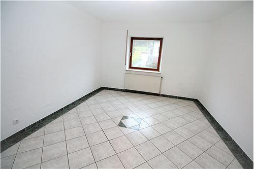 wohnung mieten 4 zimmer 90 m² beckingen foto 4