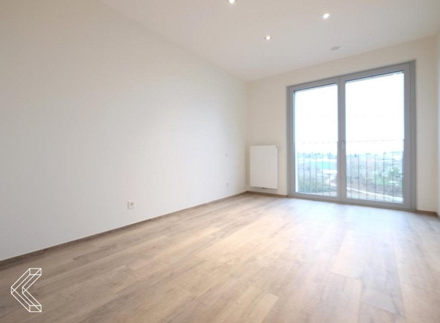 louer appartement 2 chambres 78 m² luxembourg photo 4