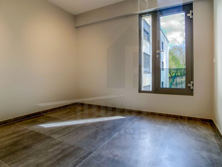 louer appartement 2 chambres 82 m² luxembourg photo 6