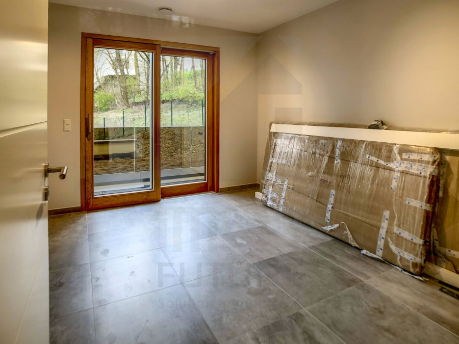 louer appartement 2 chambres 82 m² luxembourg photo 7