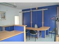 Bureau à louer à Capellen - Réf. 5046772