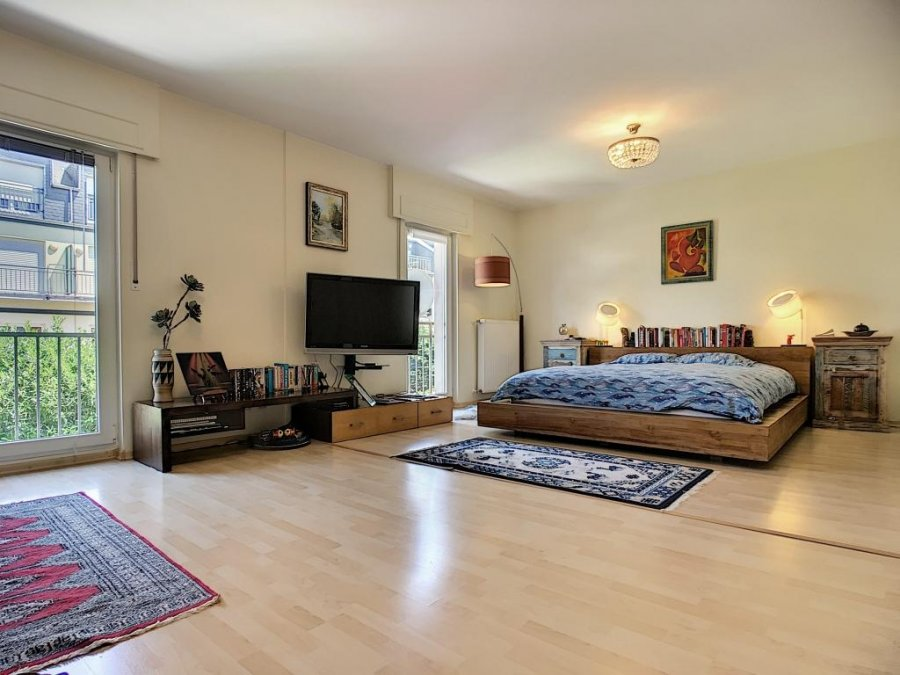 acheter maison individuelle 3 chambres 180 m² frisange photo 7