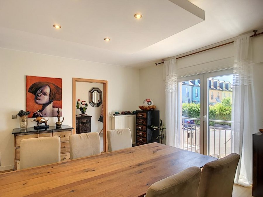 acheter maison individuelle 3 chambres 180 m² frisange photo 4