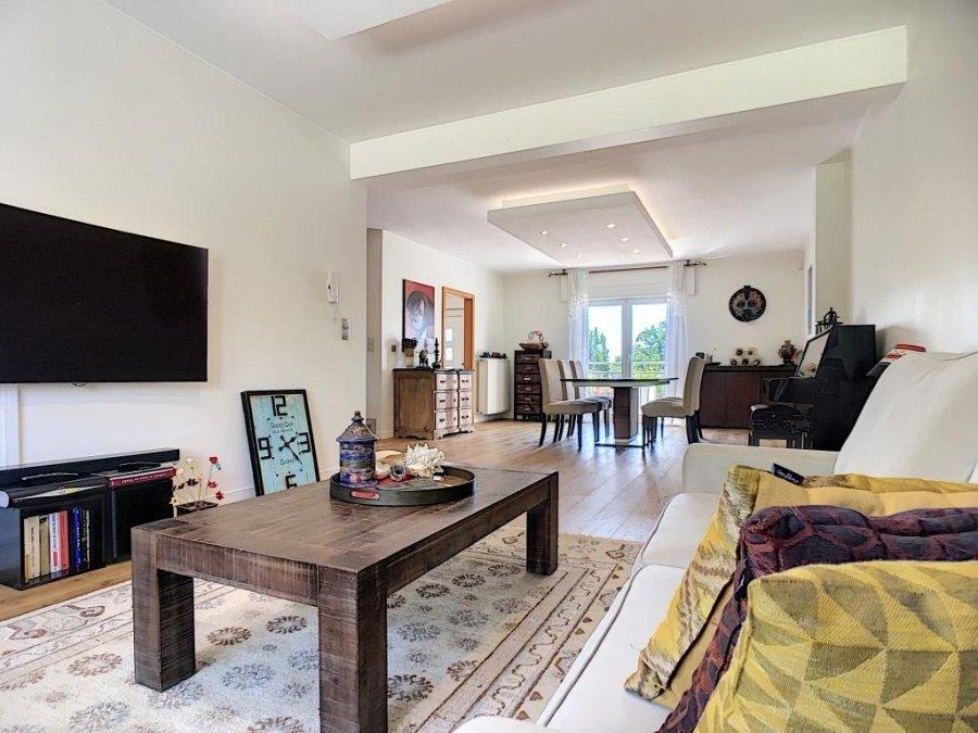acheter maison individuelle 3 chambres 180 m² frisange photo 1
