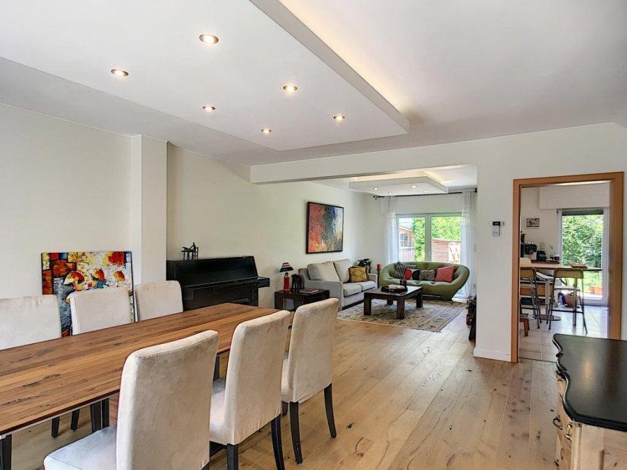 acheter maison individuelle 3 chambres 180 m² frisange photo 5