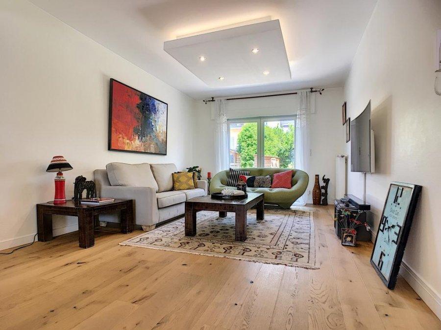 acheter maison individuelle 3 chambres 180 m² frisange photo 2