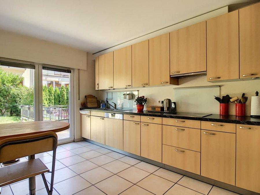 acheter maison individuelle 3 chambres 180 m² frisange photo 6