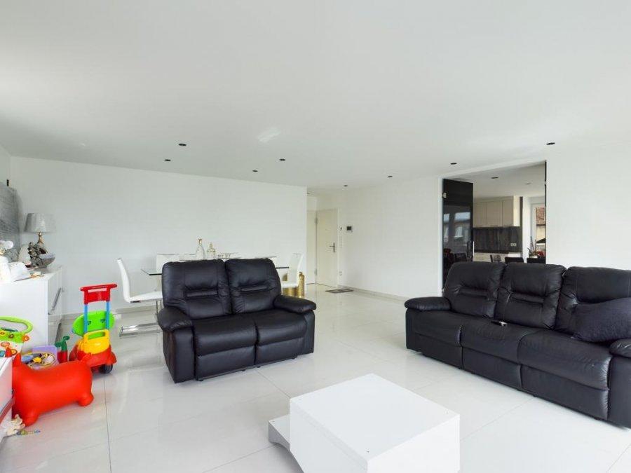 maisonette kaufen 4 schlafzimmer 173 m² canach foto 3