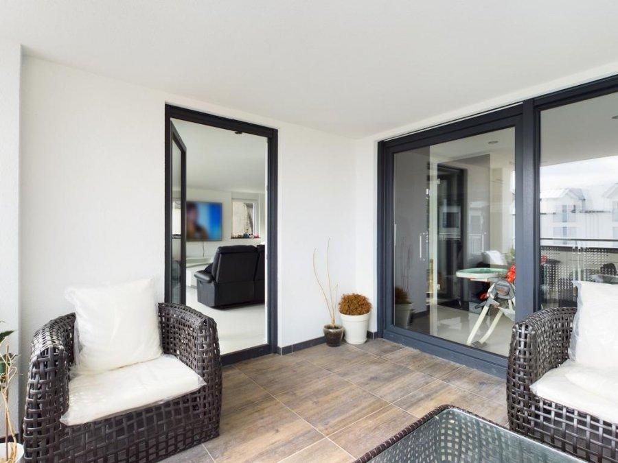maisonette kaufen 4 schlafzimmer 173 m² canach foto 6
