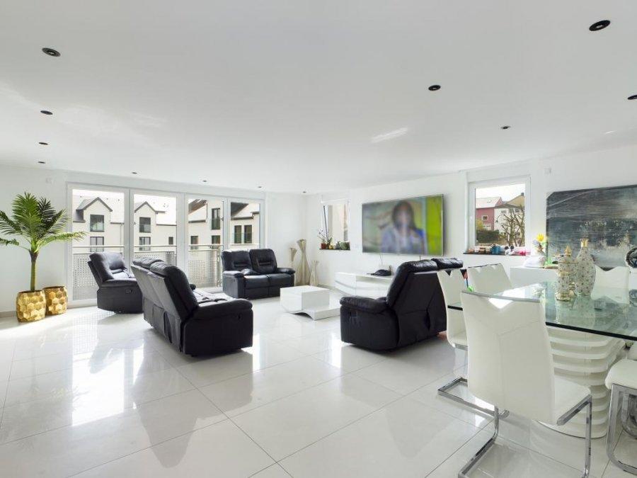 maisonette kaufen 4 schlafzimmer 173 m² canach foto 2