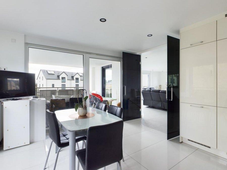 maisonette kaufen 4 schlafzimmer 173 m² canach foto 5
