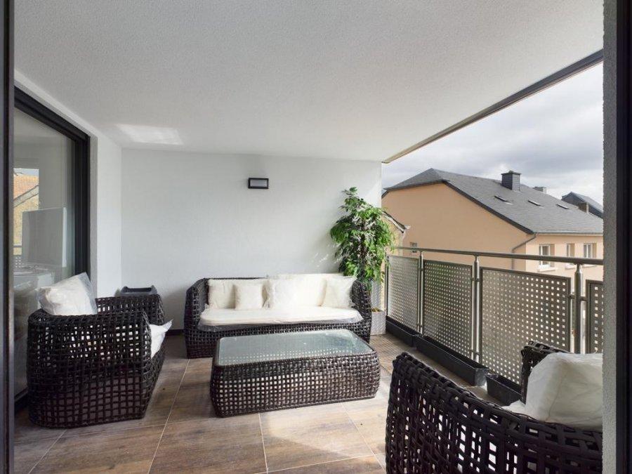 maisonette kaufen 4 schlafzimmer 173 m² canach foto 1