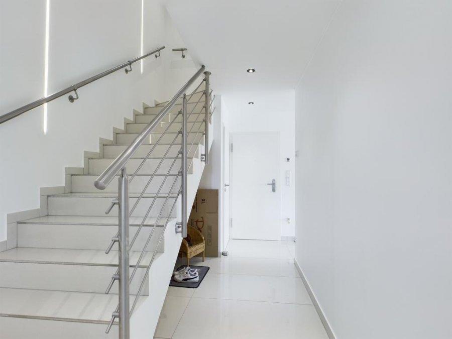 maisonette kaufen 4 schlafzimmer 173 m² canach foto 7