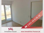 Wohnung zum Kauf 2 Zimmer in Trier - Ref. 6107636