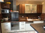 Appartement à vendre F4 à Metz - Réf. 6177268