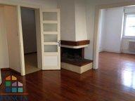 Appartement à louer F3 à Gérardmer - Réf. 5984756