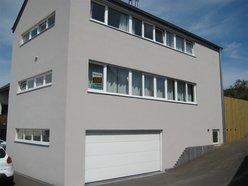 Doppelhaushälfte zur Miete 3 Zimmer in Vaux-sur-Sûre - Ref. 6320628