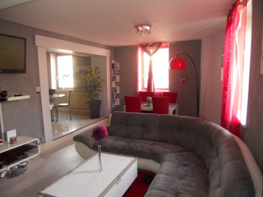acheter maison 4 pièces 101 m² havange photo 3