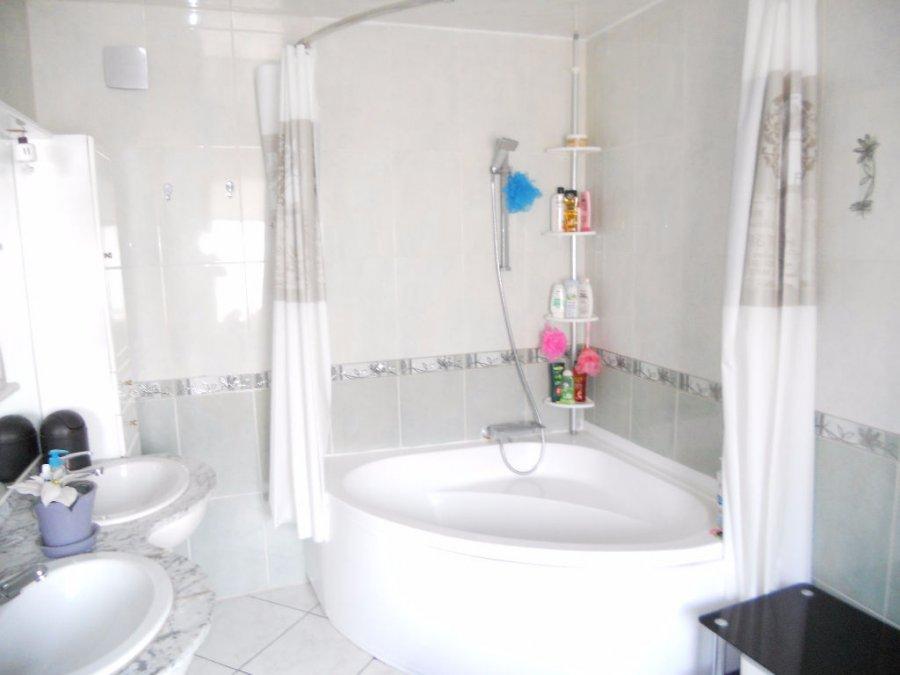 acheter maison 4 pièces 101 m² havange photo 7