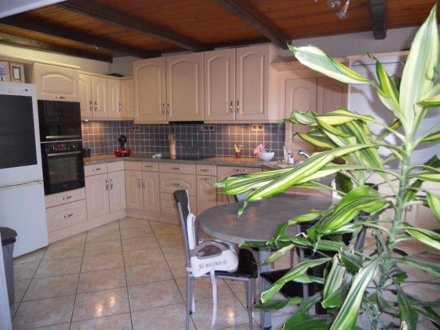 acheter maison 4 pièces 101 m² havange photo 4