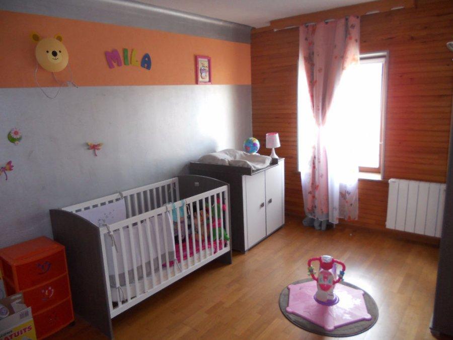 acheter maison 4 pièces 101 m² havange photo 6