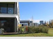 Apartment for rent 2 bedrooms in Belvaux - Ref. 6402548