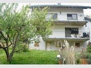 Immeuble de rapport à vendre 7 Pièces à Kall - Réf. 6742516