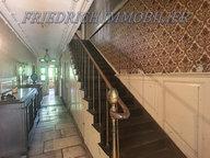 Maison à vendre F9 à Sampigny - Réf. 6418932