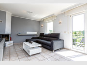 Apartment for sale 3 bedrooms in Holzem - Ref. 6947572