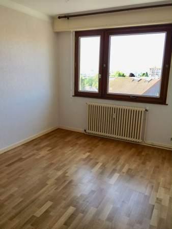 louer appartement 5 pièces 115 m² saint-max photo 3