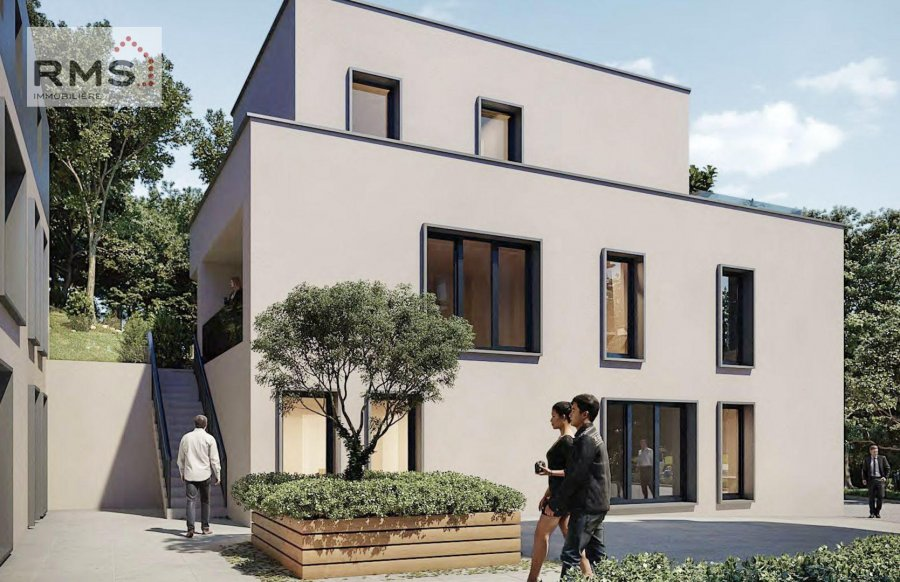 acheter appartement 3 chambres 144.94 m² luxembourg photo 2