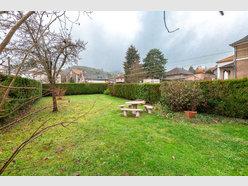 Maison à vendre F6 à Ars-sur-Moselle - Réf. 6623988
