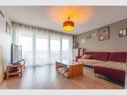 Appartement à vendre F4 à Metz - Réf. 6570740
