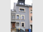 House for sale 5 bedrooms in Niederkorn - Ref. 6710004