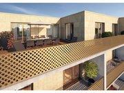 Appartement à vendre à Luxembourg (LU) - Réf. 4420340