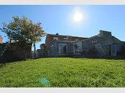 Maison à vendre F4 à Thumeries - Réf. 6062836