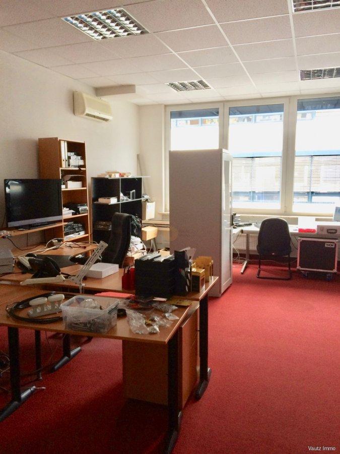 büro mieten 0 schlafzimmer 250.1 m² wecker foto 5