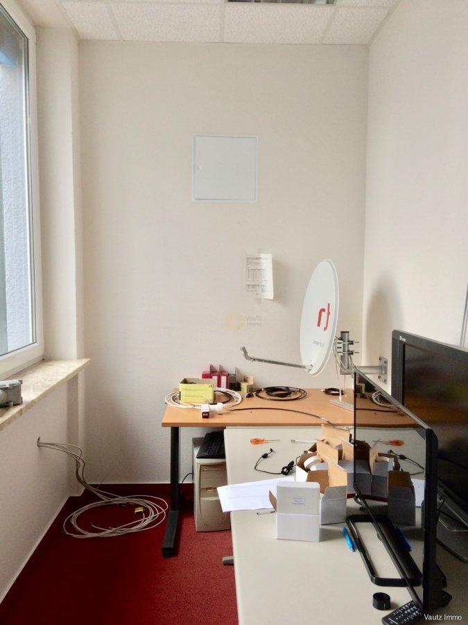 büro mieten 0 schlafzimmer 250.1 m² wecker foto 7