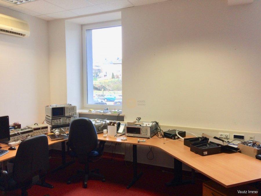 büro mieten 0 schlafzimmer 250.1 m² wecker foto 6