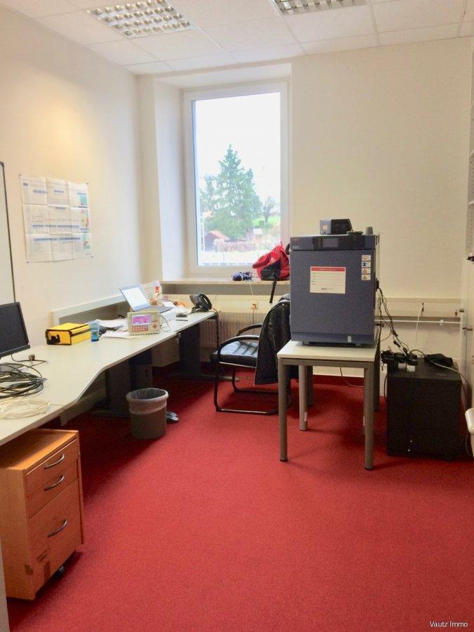 büro mieten 0 schlafzimmer 250.1 m² wecker foto 4