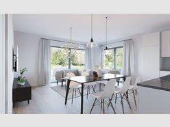 Appartement à vendre 3 Chambres à Berdorf - Réf. 6263540